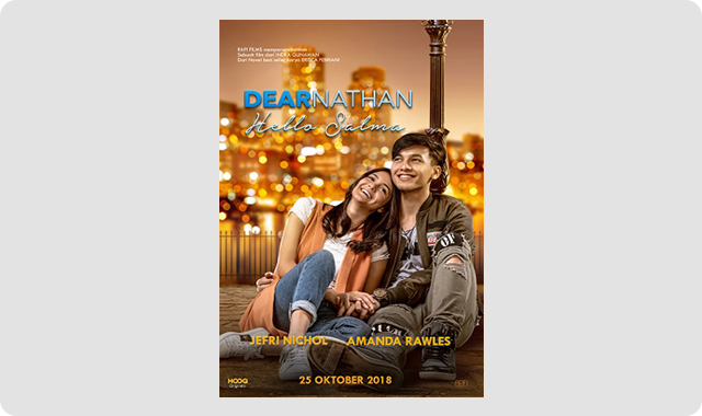 https://www.tujuweb.xyz/2019/06/download-film-dear-nathan-hello-salma-full-movie.html