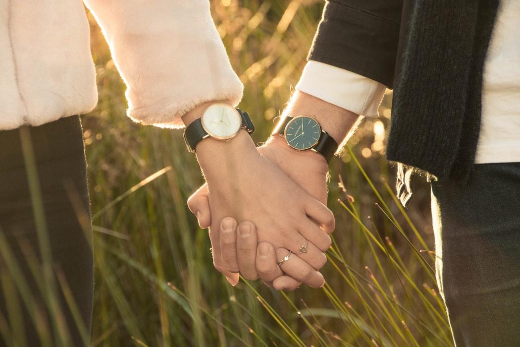 Zegarek jako idealne dopełnienie stylizacji