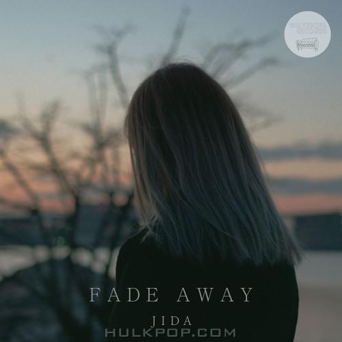JIDA – FADE AWAY – EP (ITUNES MATCH AAC M4A)
