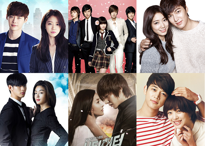 Chinos Chinos Y Mas Chinos K Dramas 3 Early working title was moon lovers then changed to scarlet heart: chinos chinos y mas chinos blogger