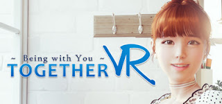 TOGETHER VR-VREX