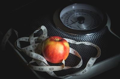 La obesidad como enfermedad por la OMS