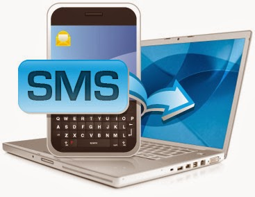 Free International Text Message Service ~ Send Free SMS