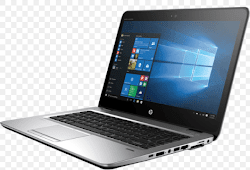 HP EliteBook 840 G5 Drivers Windows 10 64-bit - HP Support Drivers