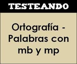 http://www.ceipjuanherreraalcausa.es/Recursosdidacticos/ANAYA%20DIGITAL/TERCERO/Lengua/ortografia_p117_ok/index.html