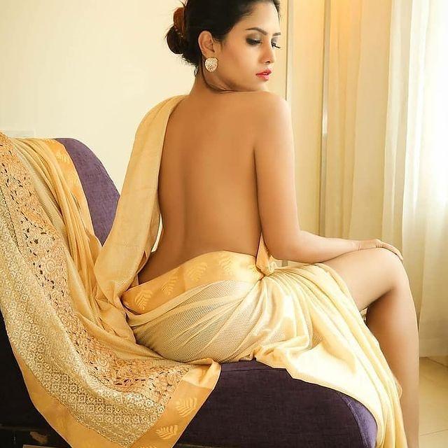 Greater Noida Escorts Girls