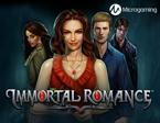 Slot Microgaming Immortal Romance