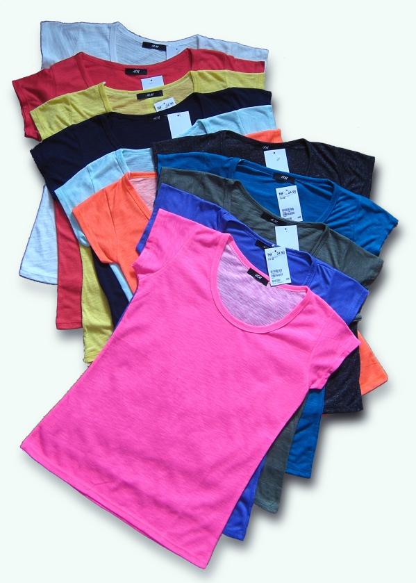 Chuyên sỉ quần áo thời trang | Shop thời trang trẻ em | Tin thời trang | váy đầm công chúa