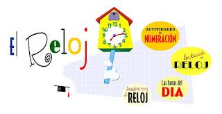 http://ufopitufo.blogspot.com.es/2017/04/el-tiempo.html