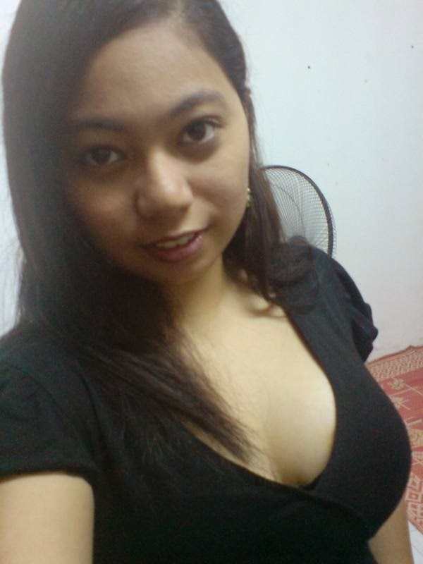 Orissa sexy woman photo