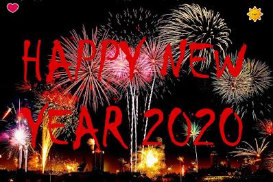 Happy New Year,Happy New Year Status,Happy New Year Shayari,