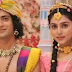 Sumedh Mudgalkar And Mallika Singh's कंबाइंड नेट वर्थ विल शॉक यू