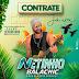 Confira o clipe da música de trabalho do cantor serrinhense Netinho Balachic