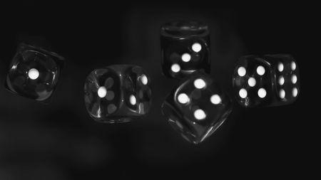 Генерация случайных чисел в онлайн казино как это влияет на выигрыш