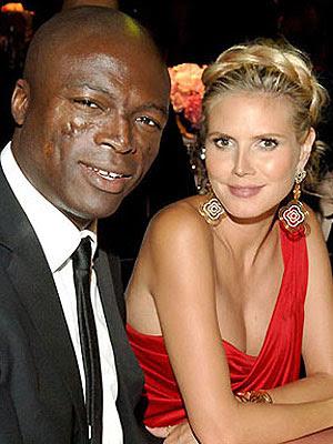 famosa-casada-com-homem-feio