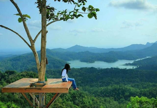 Dekat Dengan Aneka Tempat Wisata