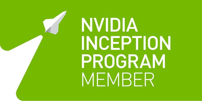 Dave.AI joins NVIDIA Inception Program