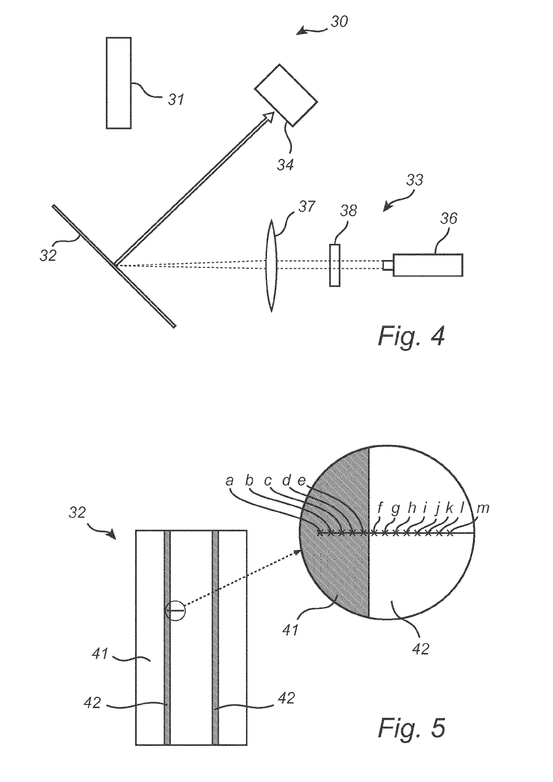 Patent details for nuclear fusion using lasers and ultradense by hydrogen in an ultra dense state should at least in the context of the present application be understood hydrogen in the form of a quantum material pooptronica Image collections