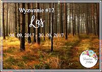 https://foamiranpolska.blogspot.com/2017/09/wyzwanie-12-las.html