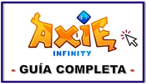 Cómo Comprar AXIE INFINITY AXS COIN Tutorial Paso a Paso Actualizado