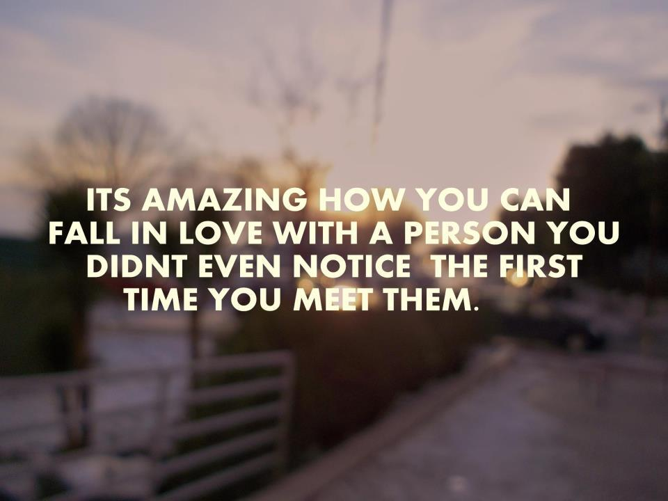 I Love You Quotes Tumblr: 55+ Exciting And Fabulous Tumblr Love Quotes And Sayings
