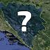 Šta se to dešava ispod tla Albanije i Bosne i Hercegovine ? Zašto su potresi učestali ?