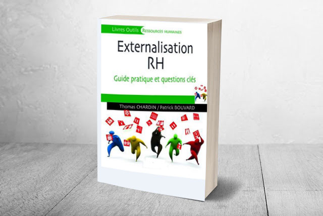 Externalisation des RH Guide pratique et questions clés