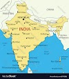 20 Best Facts About India