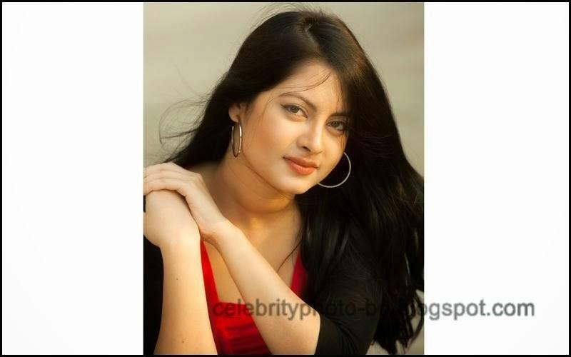 BD Cute And Sexy Actress Agnila