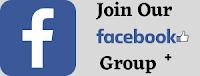 Join Youreduclub team