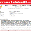 RPP pai kelas 5 Revisi 2017 K13 terbaru Semester Genap & ganjil