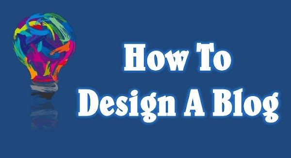 Ideas For Visitor Friendly Blog Design
