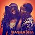 Audio | Bob Junior ft Vanessa Mdee - Bashasha | Mp3 Download
