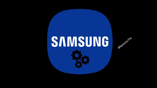 File Combination Samsung Galaxy M30s (SM-M307FN) /Remove Frp