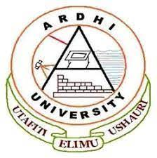 ARDHI UNIVERSITY LIST OF APPLICANTS SELECTED FOR 2021/2022 ACADEMIC YEAR
