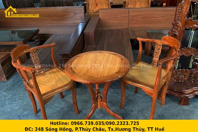bàn trà tại huê bàn gõ bàn 2 ghế phòng khách phòng ngủ mua bàn 2 ghế tại huế mua bàn trà tại huế mua bàn nhỏ