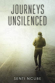 Journeys Unsilenced - 8 September
