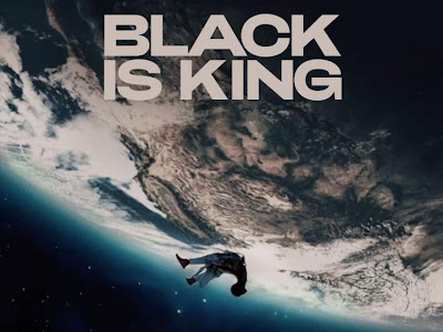 Movie: Black Is King (2020) (Download Mp4)