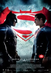Batman v Superman: Adaletin Şafağı (2016) 1080p Film indir