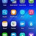 Emui V3 (Huawei) Rom For X8Q