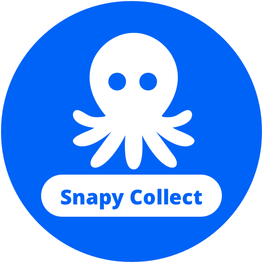 Snapy Collect
