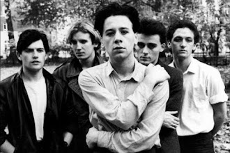 Music : Simple Minds - Don't you