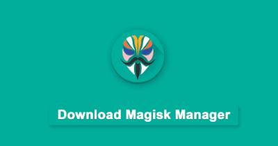 Beberapa hari yang kemudian salah satu pembaca blog  mengajukan pertanyaan terhadap kami  Download Magisk Manager dan Root Android Terbaru
