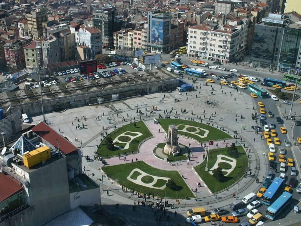 anal escort İzmir
