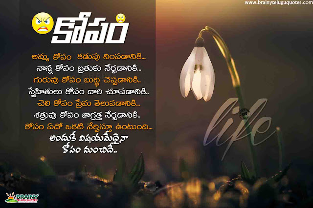 telugu quotes, inspirational messages in telugu, famous life changing thoughts in telugu