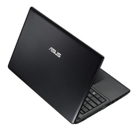 Asus X55C Drivers windows 7 32bit/64bit, windows 8.1 64bit and windows 10 64bit