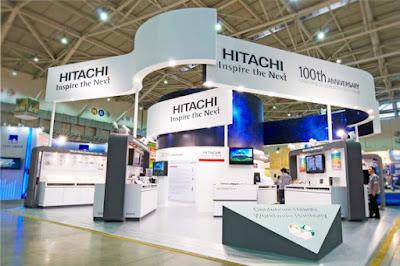 Tốp 10 Bảo Hành Tủ Lạnh Hitachi Tại Bắc Giang Ủy Quyền