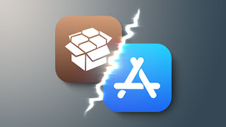 متجر Cydia يقاضي Apple ويصف متجر App Store بأنه احتكاري