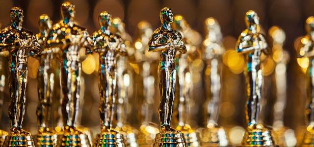 """Novas regras para diversidade serão introduzidas ao Oscars em 2024 na categoria """"Indicados para Melhor Filme"""""""