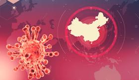 कोरोनावाइरस के बाद क्या पूरी दुनिया चीन के खिलाफ हो जाएगी?
